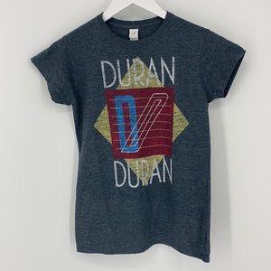 Duran Duran Women's Tee